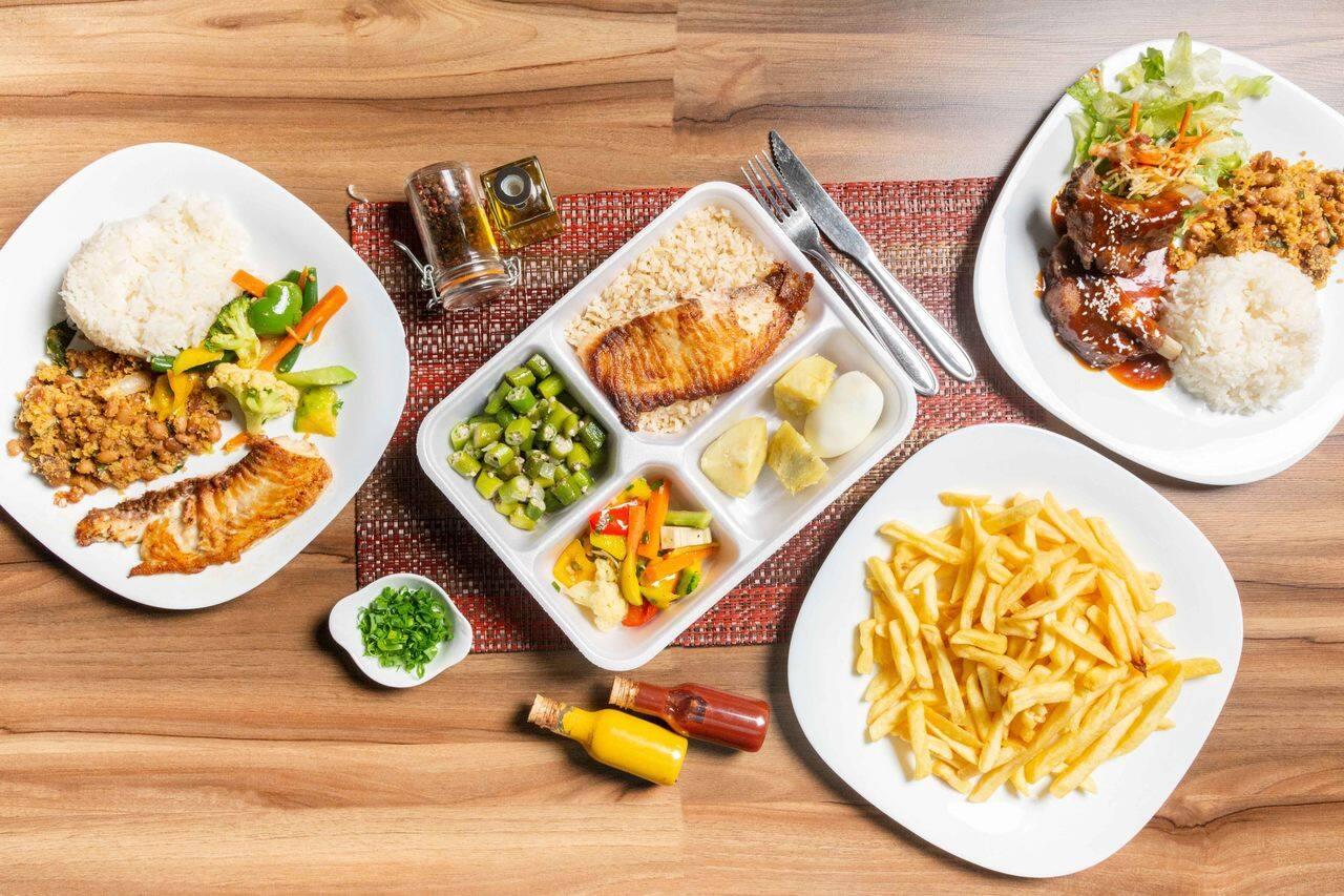Celina Restaurante e Churrascaria