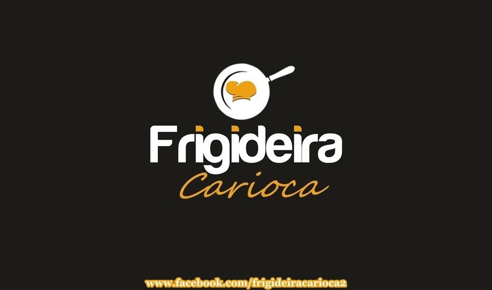 Frigideira Carioca