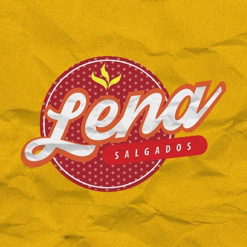 Lena Salgados