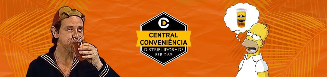 Central Conveniência