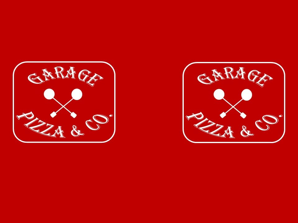 Garagepizza