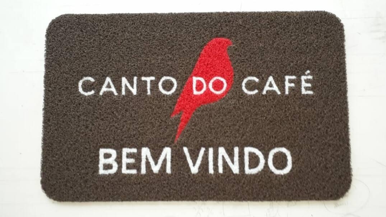 Canto do Cafe