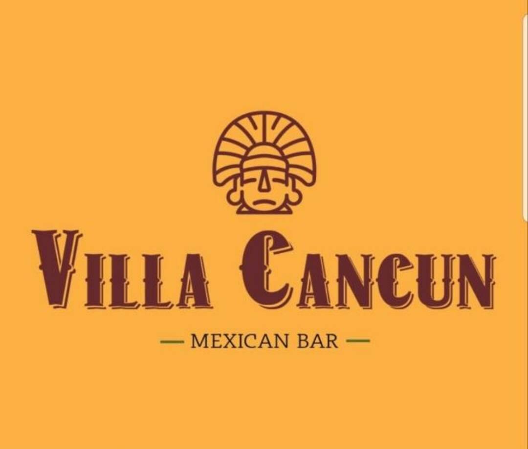Villa Cancun