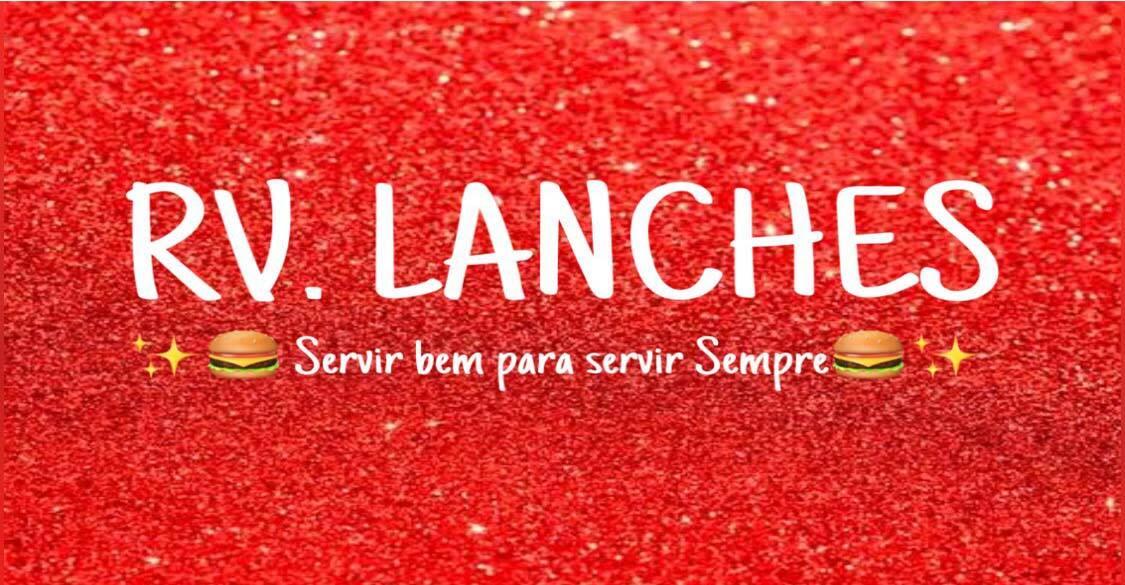 Rv Lanches