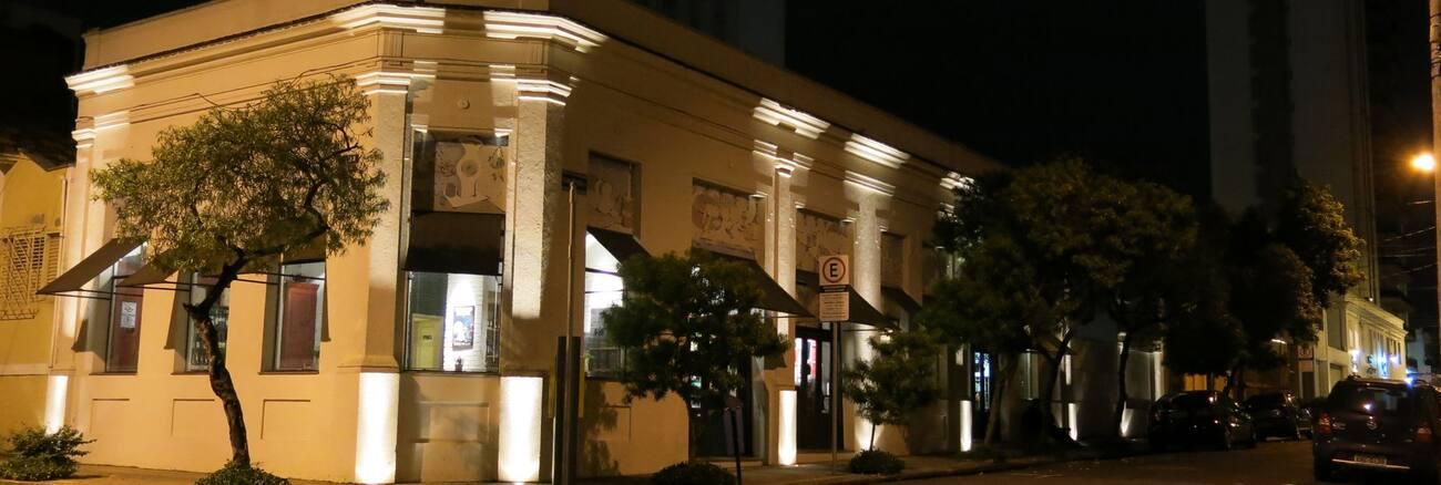 Emporio Santa Clara