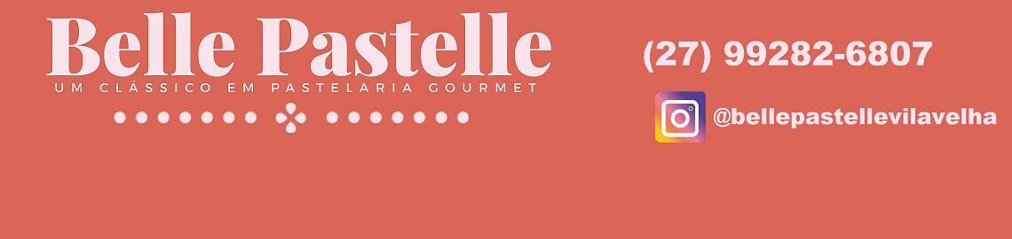 Belle Pastelle Gourmet