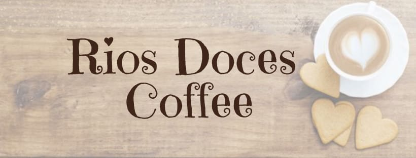 Rios Doces Coffee