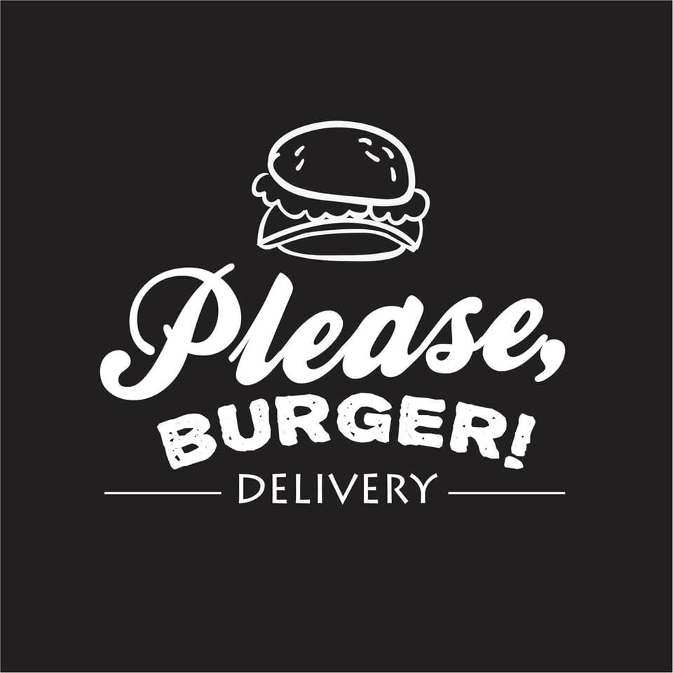 Please Burger Delivery