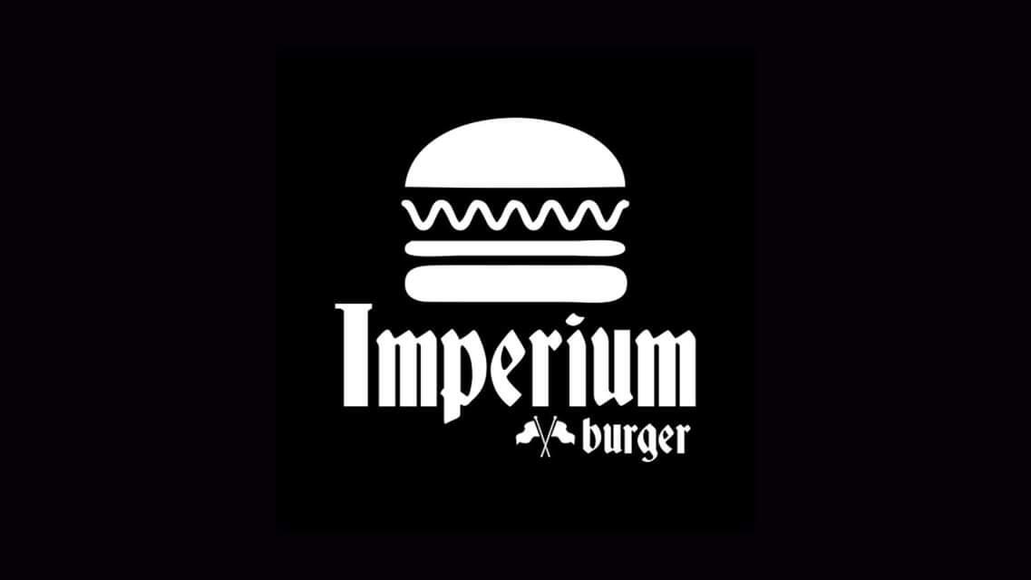 Imperium Burger