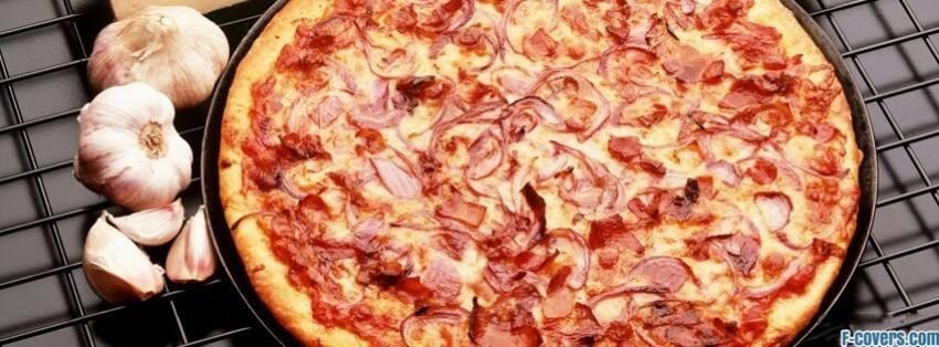 Pizzaria Amanita