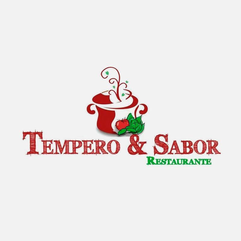 Tempero & Sabor - Rua Sergipe