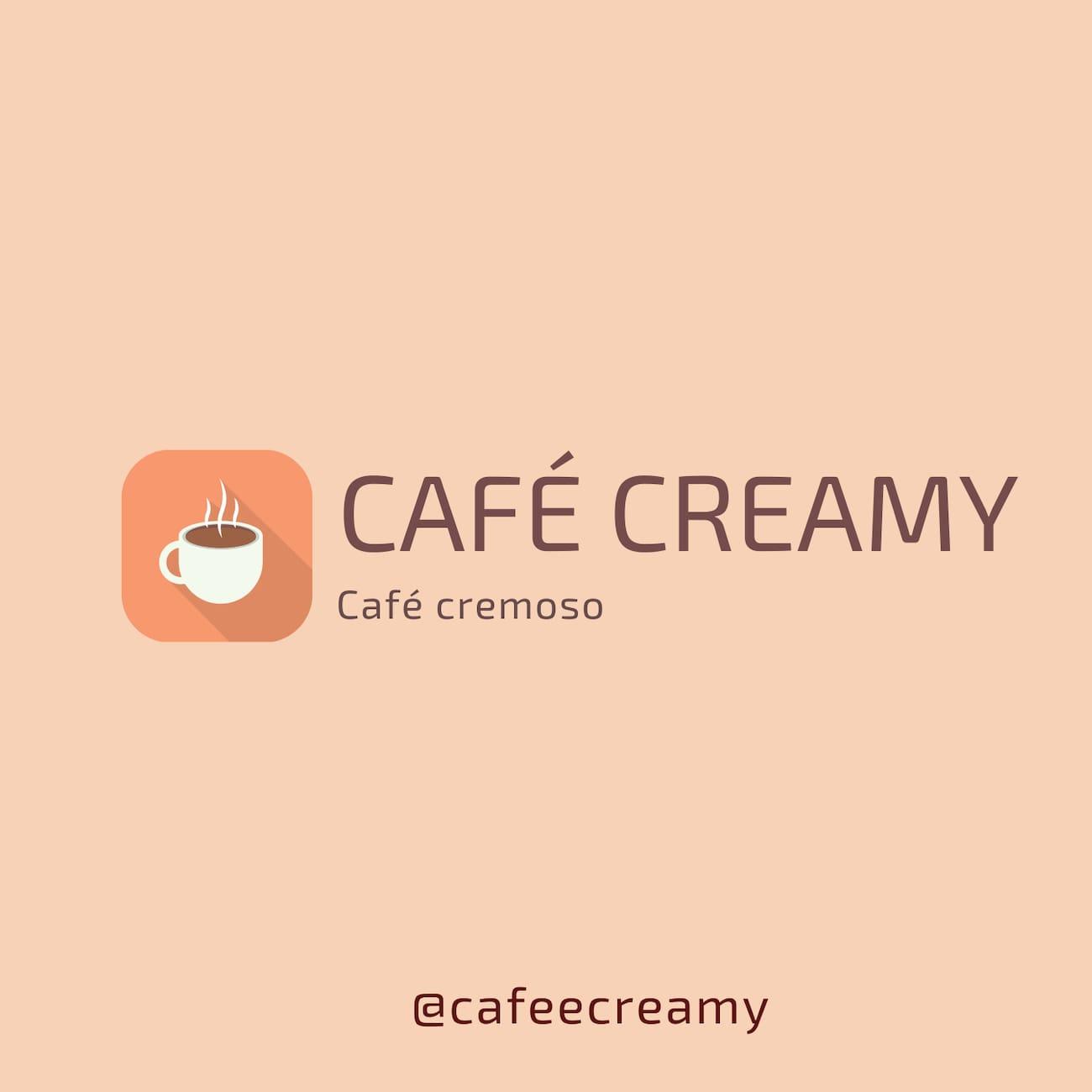 Café Creamy