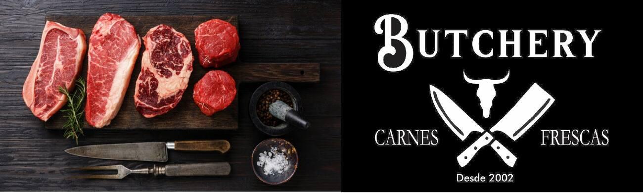 Butchery Açougue Carnes Frescas Premium