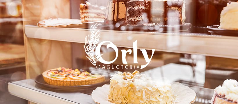 Orly Bagueteria