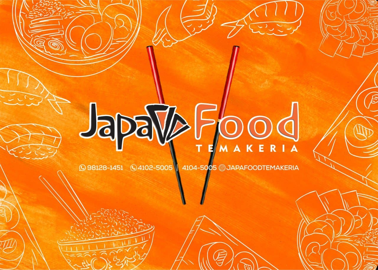 Japa Food Temakeria
