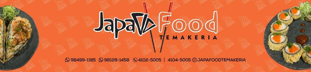 Japa Food Temakeria