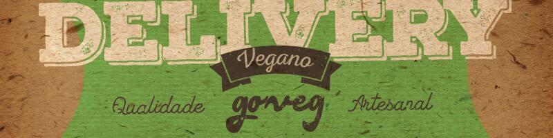Goveg Alimentos