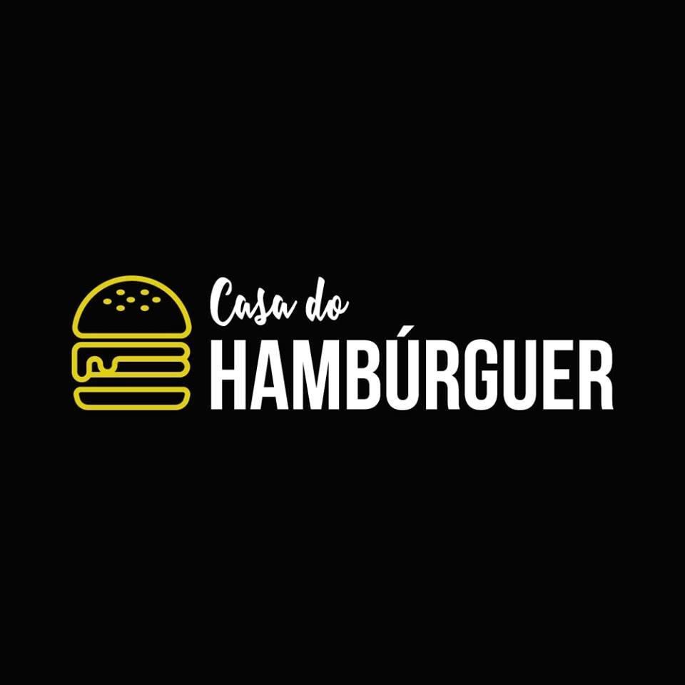 Casa do Hambúrguer