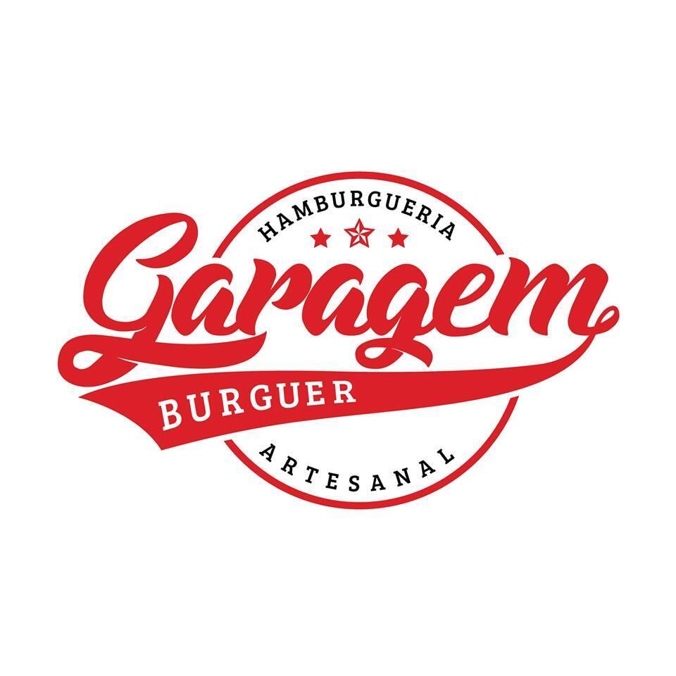 Garagem Café & Restaurante