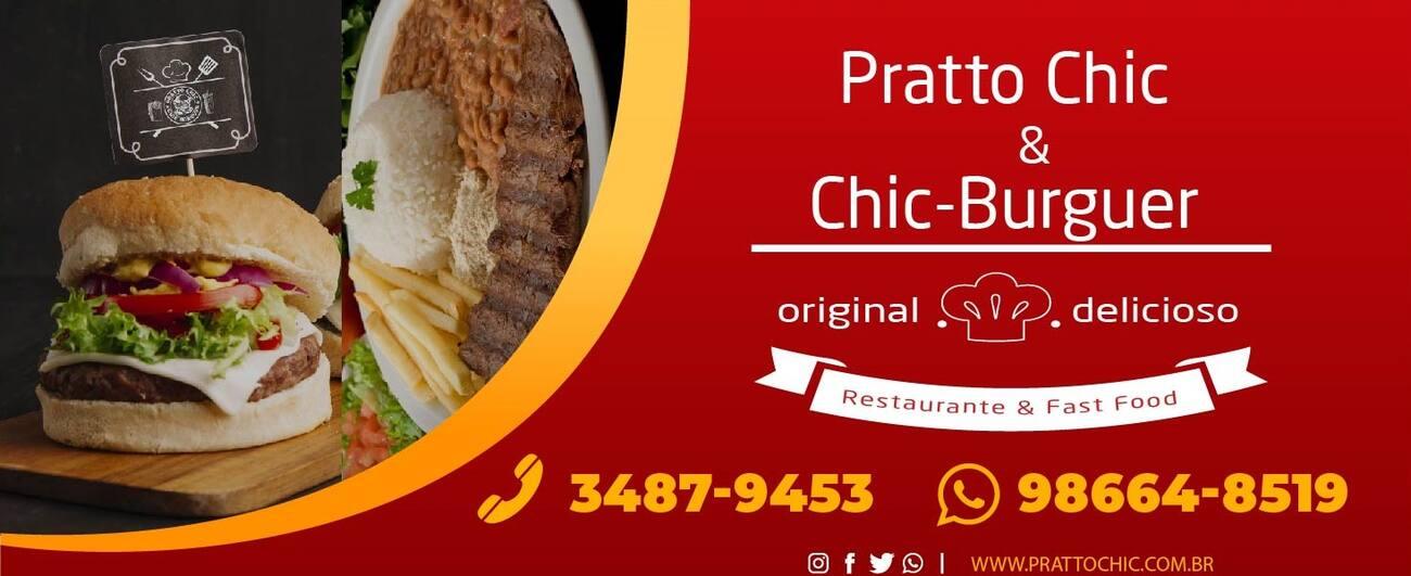 Pratto Chic