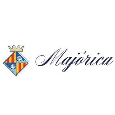 Delivery de Churrascaria Majorica, Petropolis - Confira Avaliações - iFood