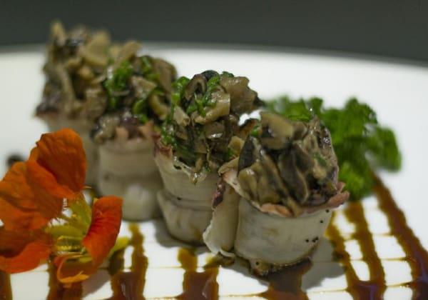 146 – jow polvo shimeji (4 unidades sem arroz)