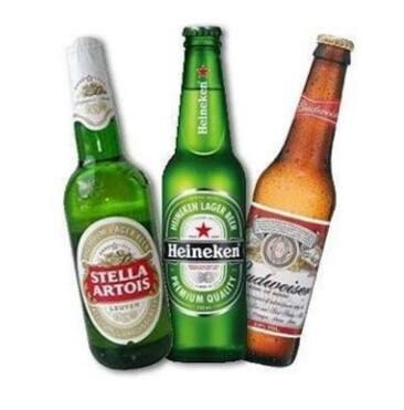506 – cerveja