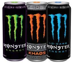 Energético lata 473 ml (monster)