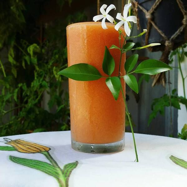 Suco da fruta (300ml)