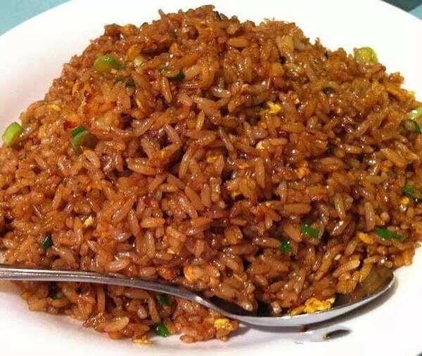 106- arroz risoto com camarão