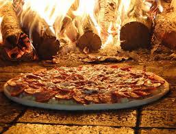 Pizza 16 fatias 40 cm sabores livres