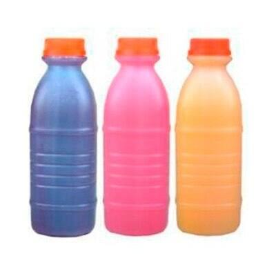 Sucos  naturais batido c/ água  de 1 litro