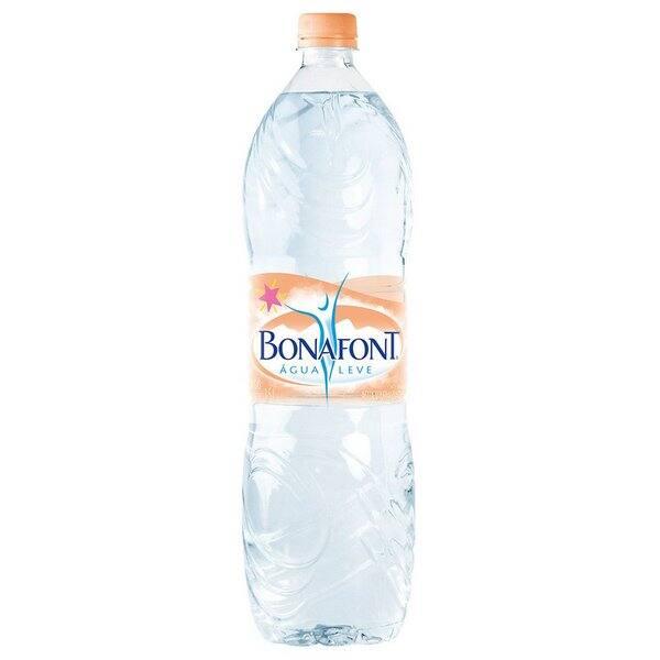 Água min bona fonte 1.5l s/gás