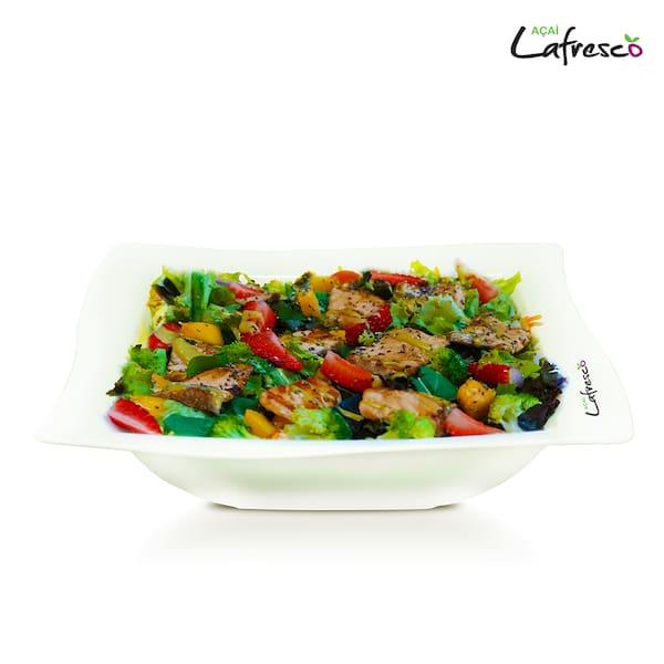 Salada (05 Acompanhamentos)