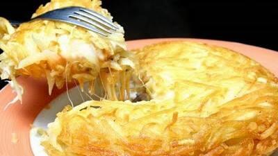 Na compra de qualquer batata suiça ganha um lanche,  hamburguer de picanha, queijo,vinagrete,oregano,alface,tomate + sobremesa