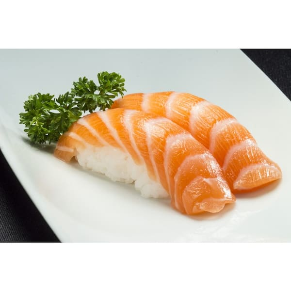 48.1 - niguiri salmão