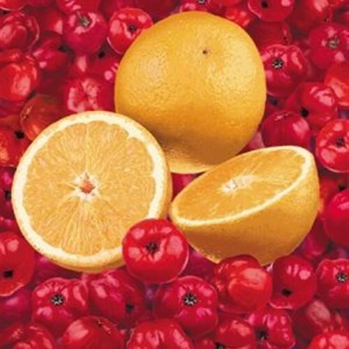 Suco acerola com laranja polpa 500ml