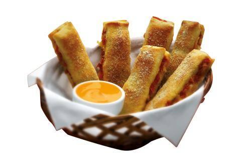 Breadsticks - Pepperoni