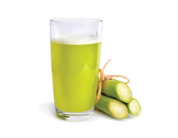 H2O limoneto 500 ml