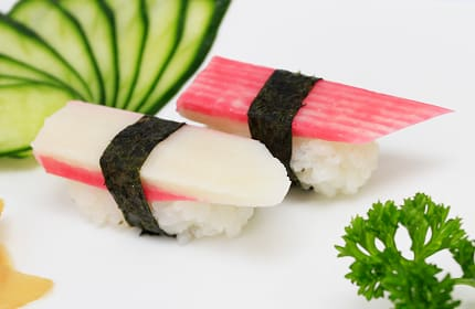 270.5 - sushi kani