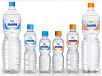 Água 1, 5 l