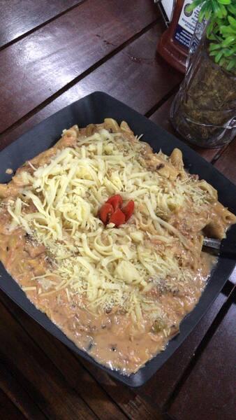 Monte seu prato