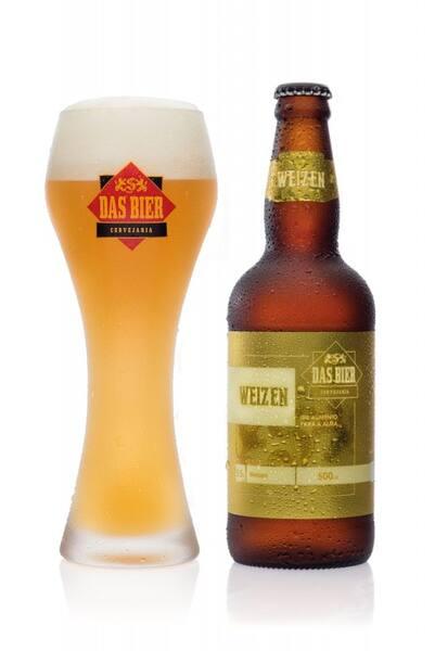 2037-weiss das bier 1 litro
