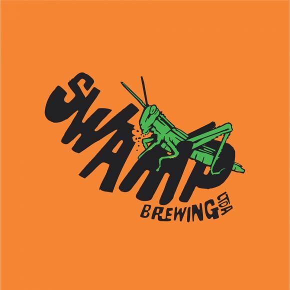 2060-pilsen swamp 1 litro