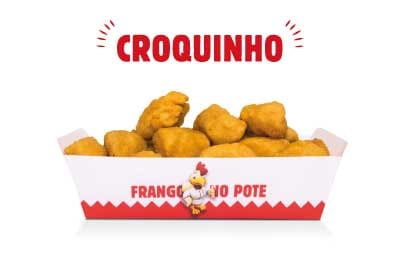 Croquinho