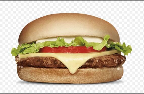 X Burger TRADICIONAL