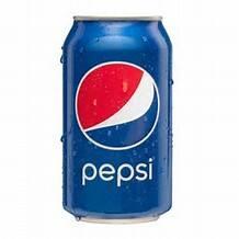 Pepsi 350 ml