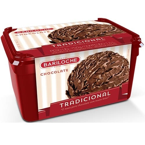 TRADICIONAL 1, 5 L. CHOCOLATE: SABOR CHOCOLATE