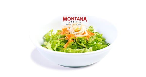 Salada Express