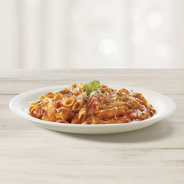 Penne (sabores)